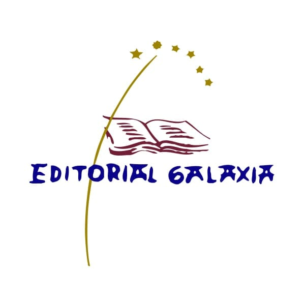 Editorial Galaxia