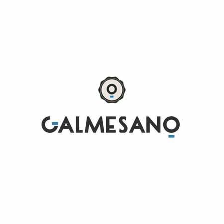 Galmesano