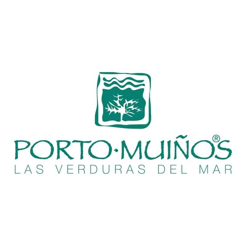 Portomuiños
