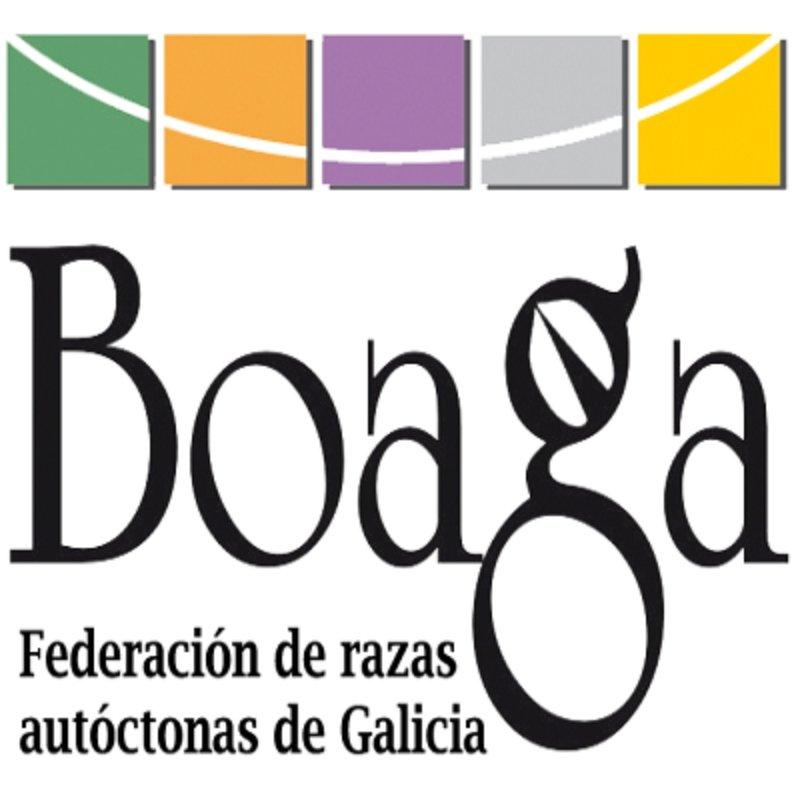 Boaga