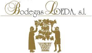 Bodegas Loeda S.l.