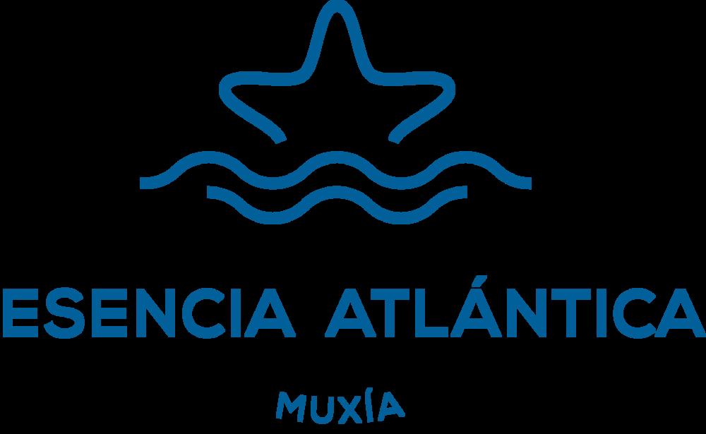 Esencia Atlántica