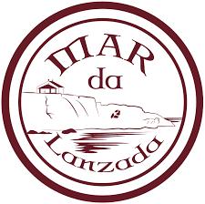 Mar da Lanzada