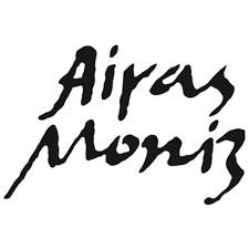 Airas Moniz