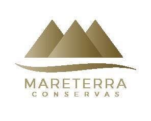 Mareterra